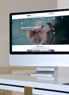 HPC Webseite