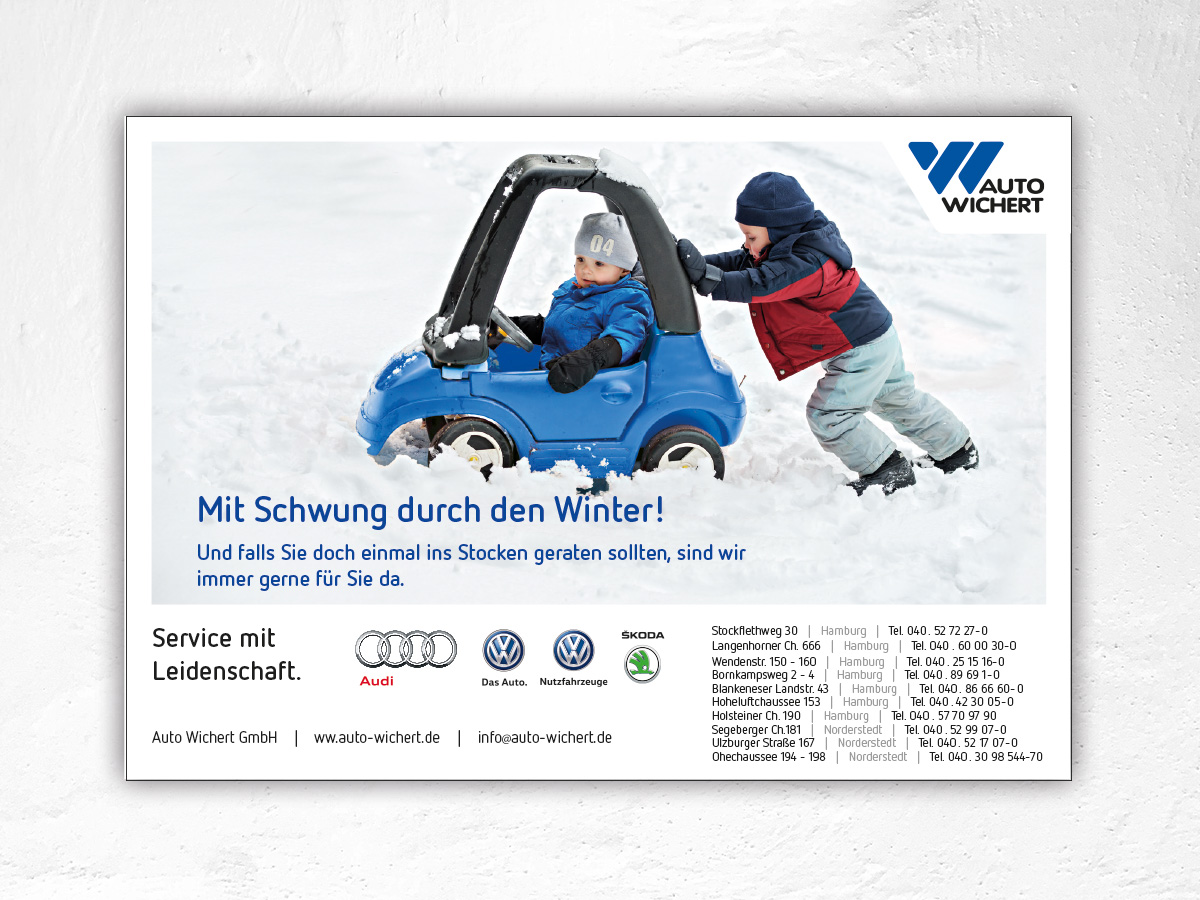 Winter Ad